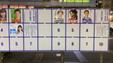 千代田区長選挙および区議会議員補欠選挙のポスター掲示板(その2)