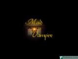 Maid vs Vampire